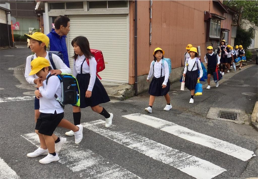 f:id:fukugawa-es:20181016080533j:image