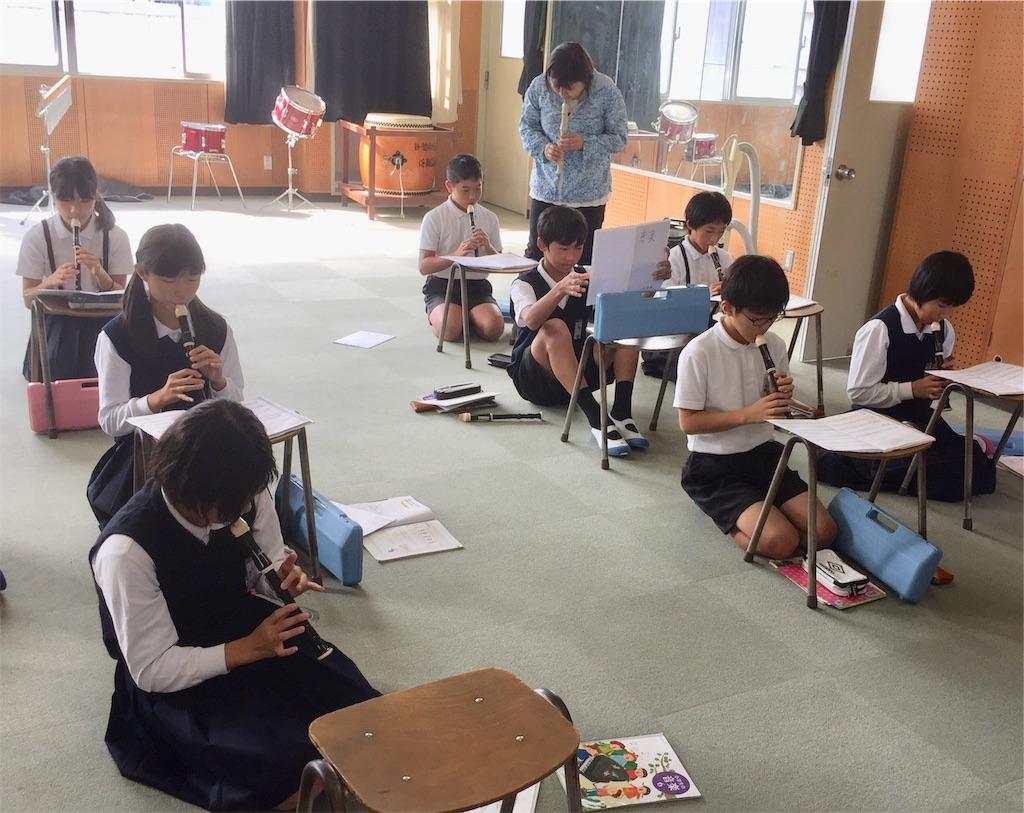 f:id:fukugawa-es:20181016113952j:image