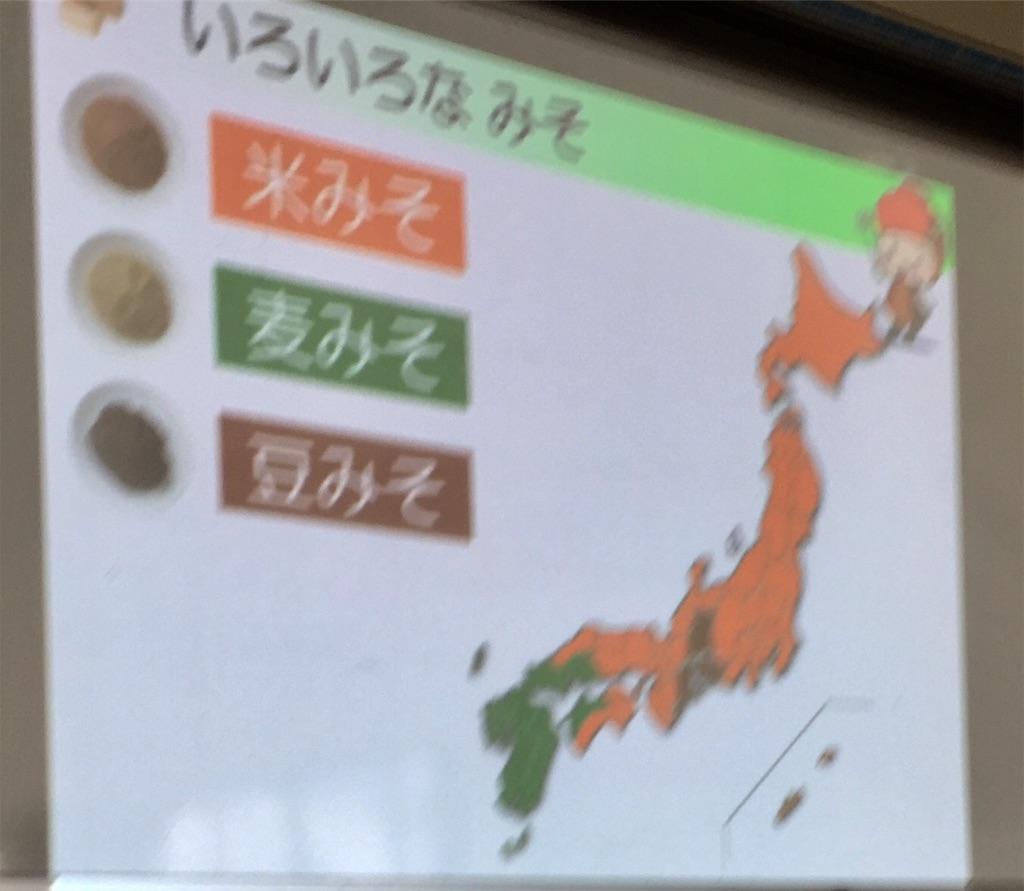 f:id:fukugawa-es:20181016120845j:image