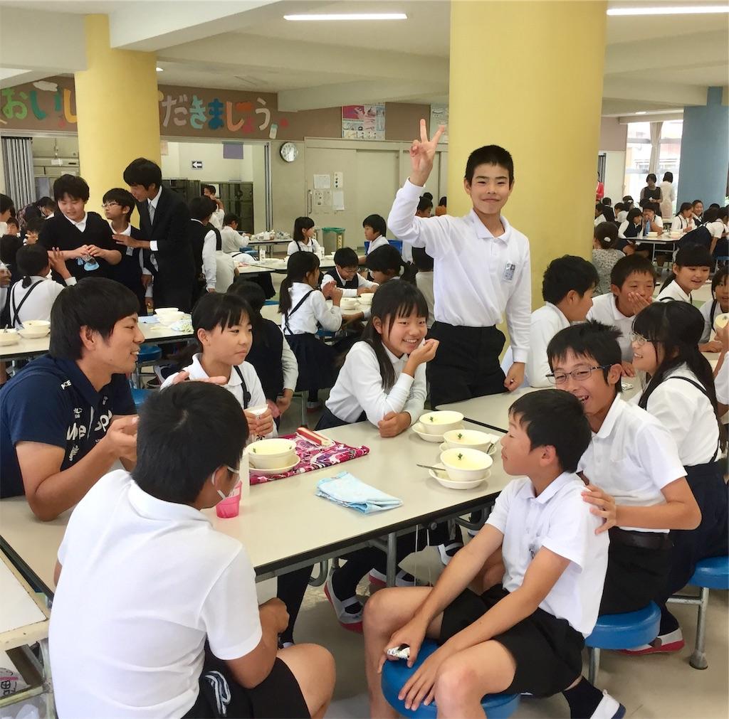 f:id:fukugawa-es:20181016130136j:image