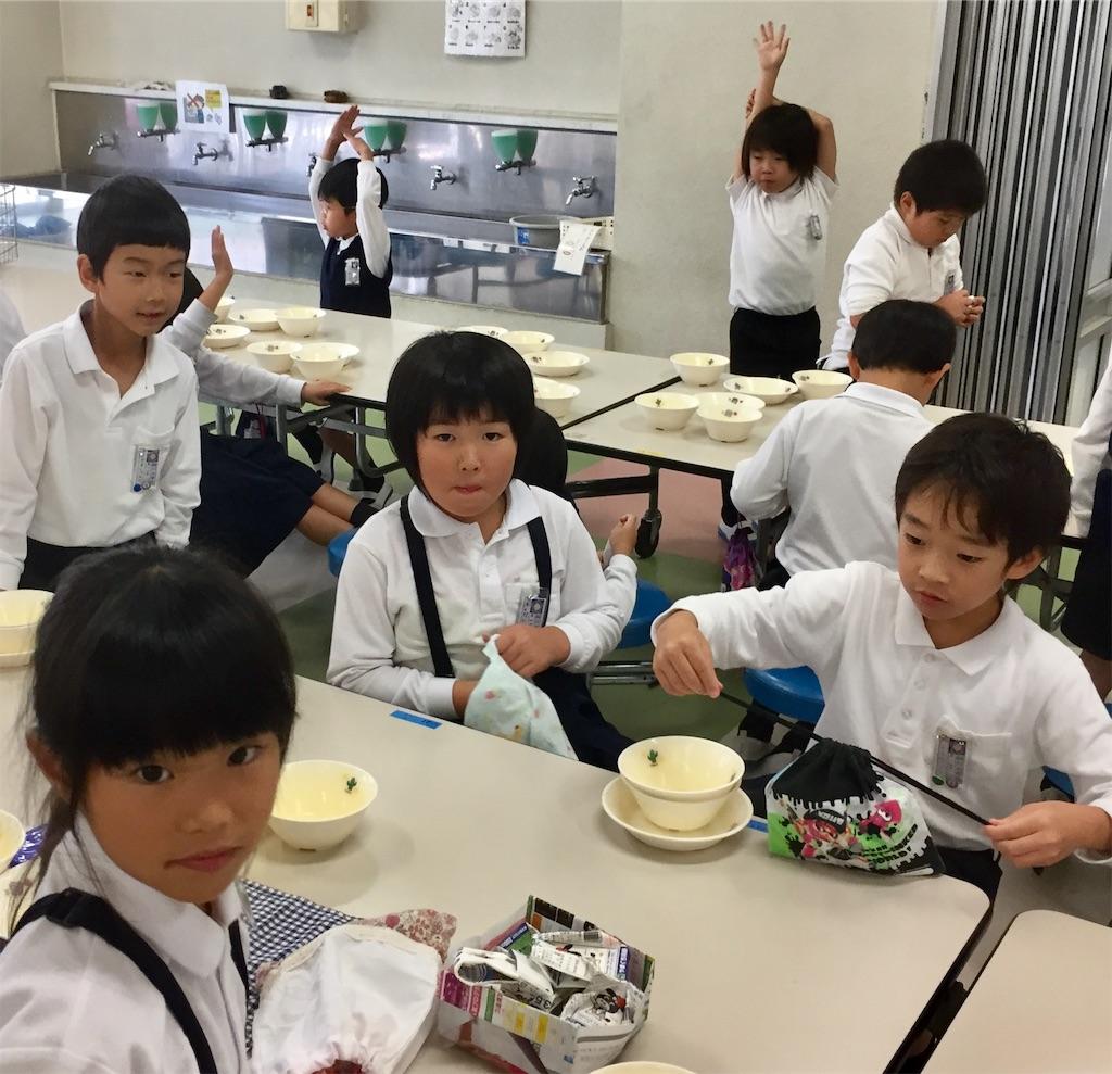 f:id:fukugawa-es:20181016130144j:image