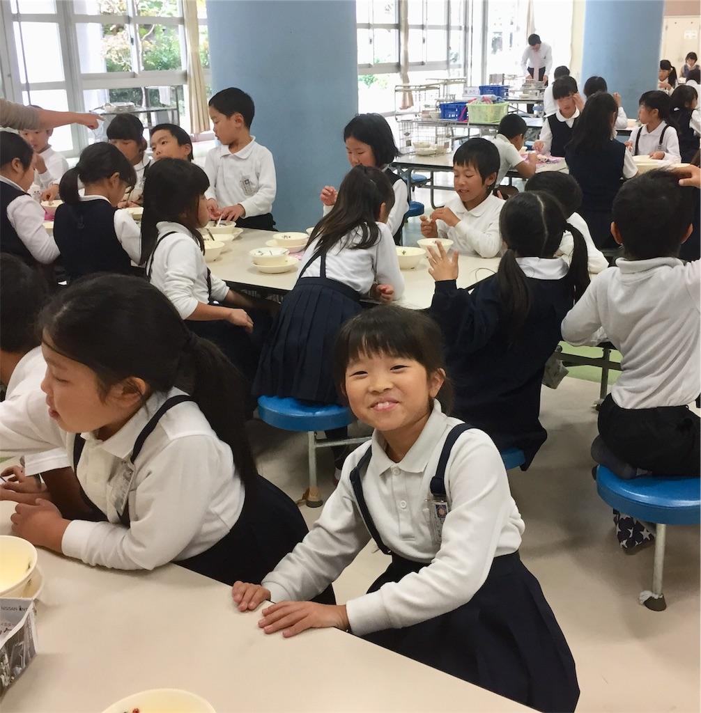 f:id:fukugawa-es:20181016130156j:image