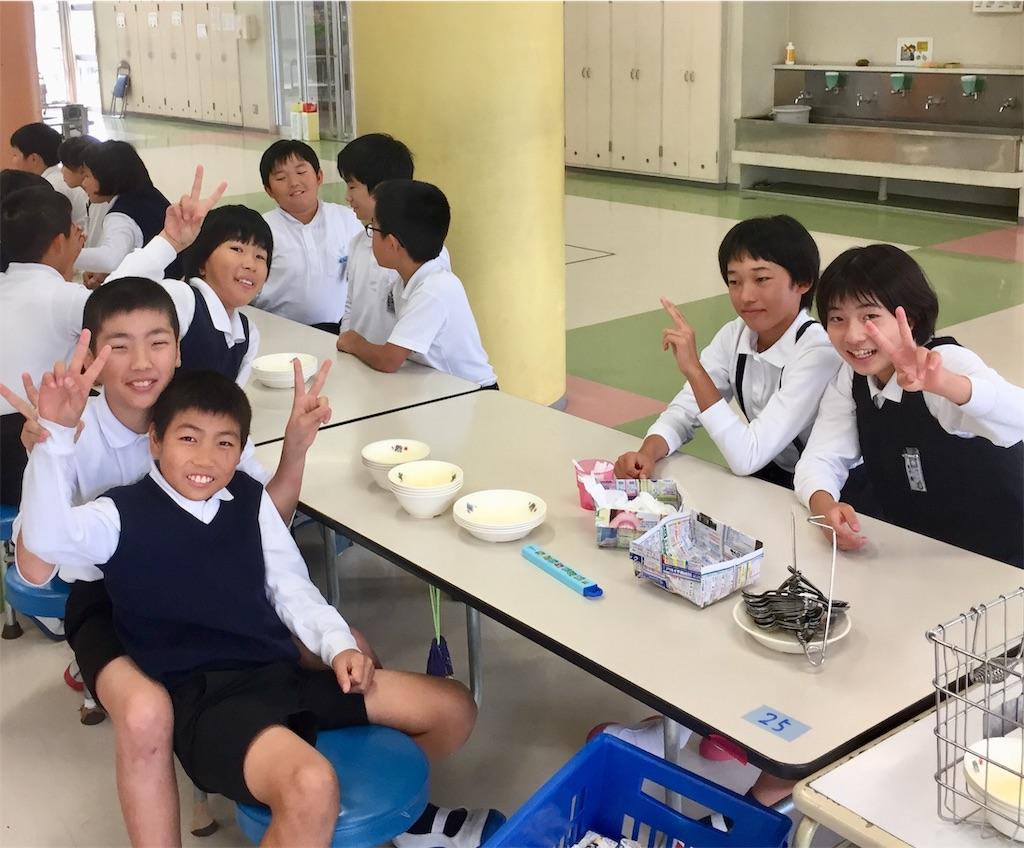 f:id:fukugawa-es:20181016130202j:image
