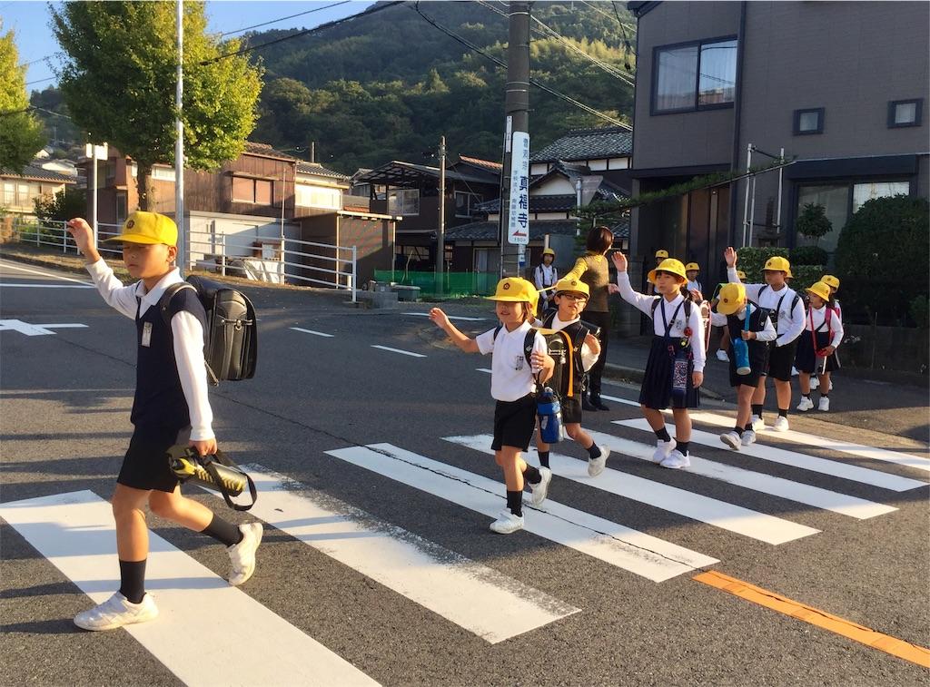 f:id:fukugawa-es:20181017080616j:image
