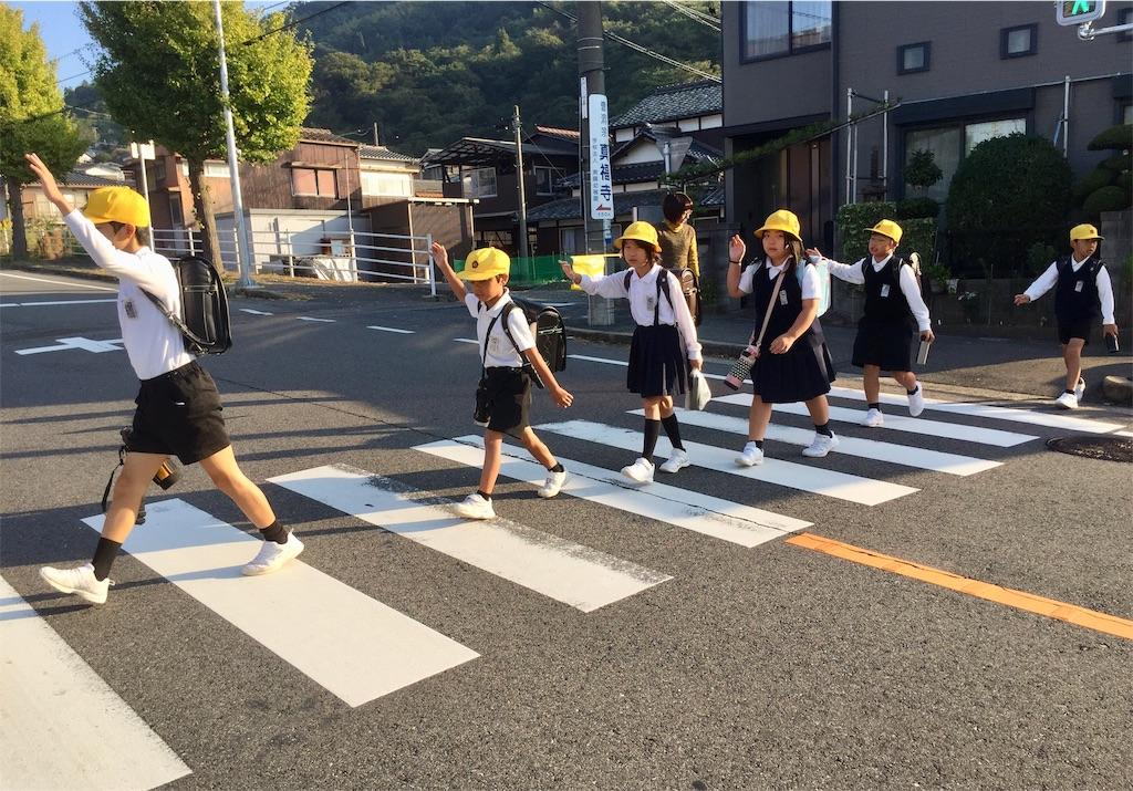 f:id:fukugawa-es:20181017080619j:image