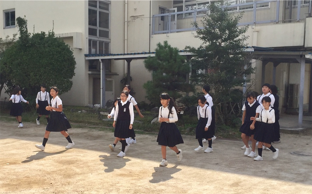 f:id:fukugawa-es:20181017114106j:image