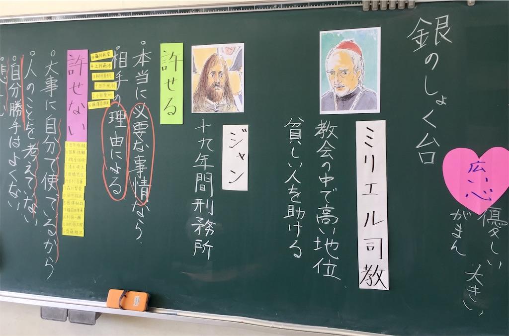 f:id:fukugawa-es:20181017165557j:image