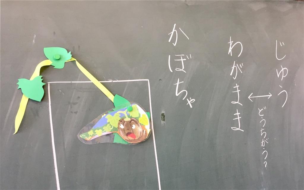 f:id:fukugawa-es:20181017165628j:image