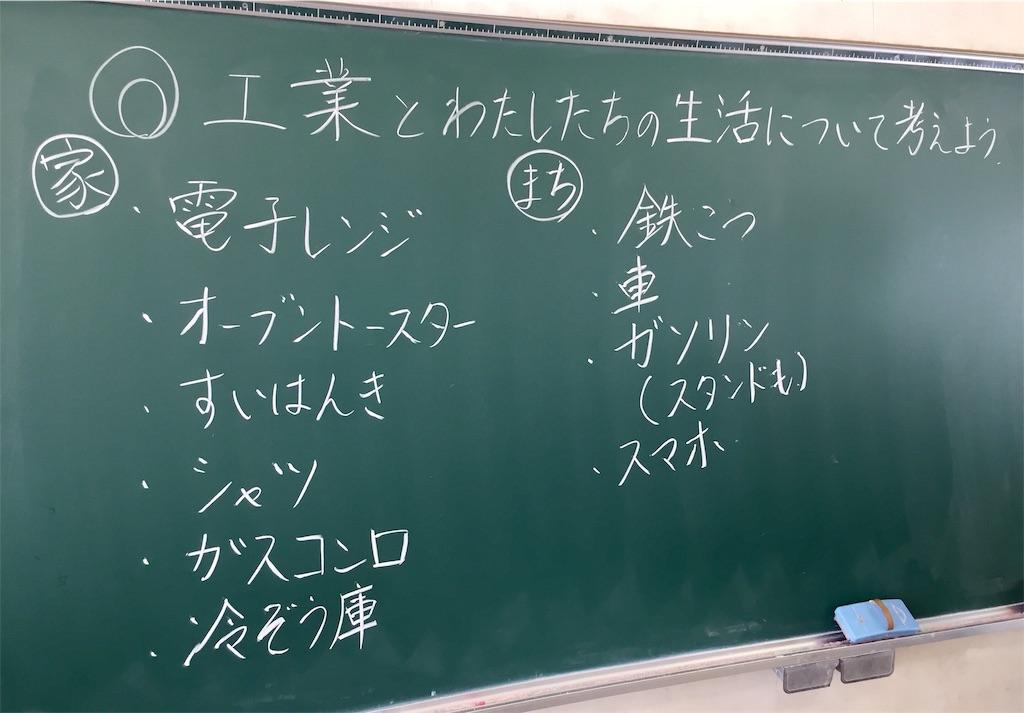 f:id:fukugawa-es:20181017165634j:image