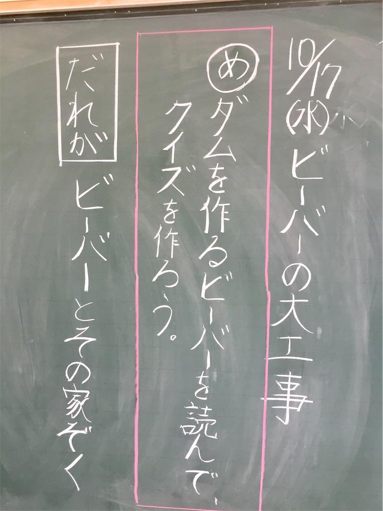 f:id:fukugawa-es:20181017165636j:image