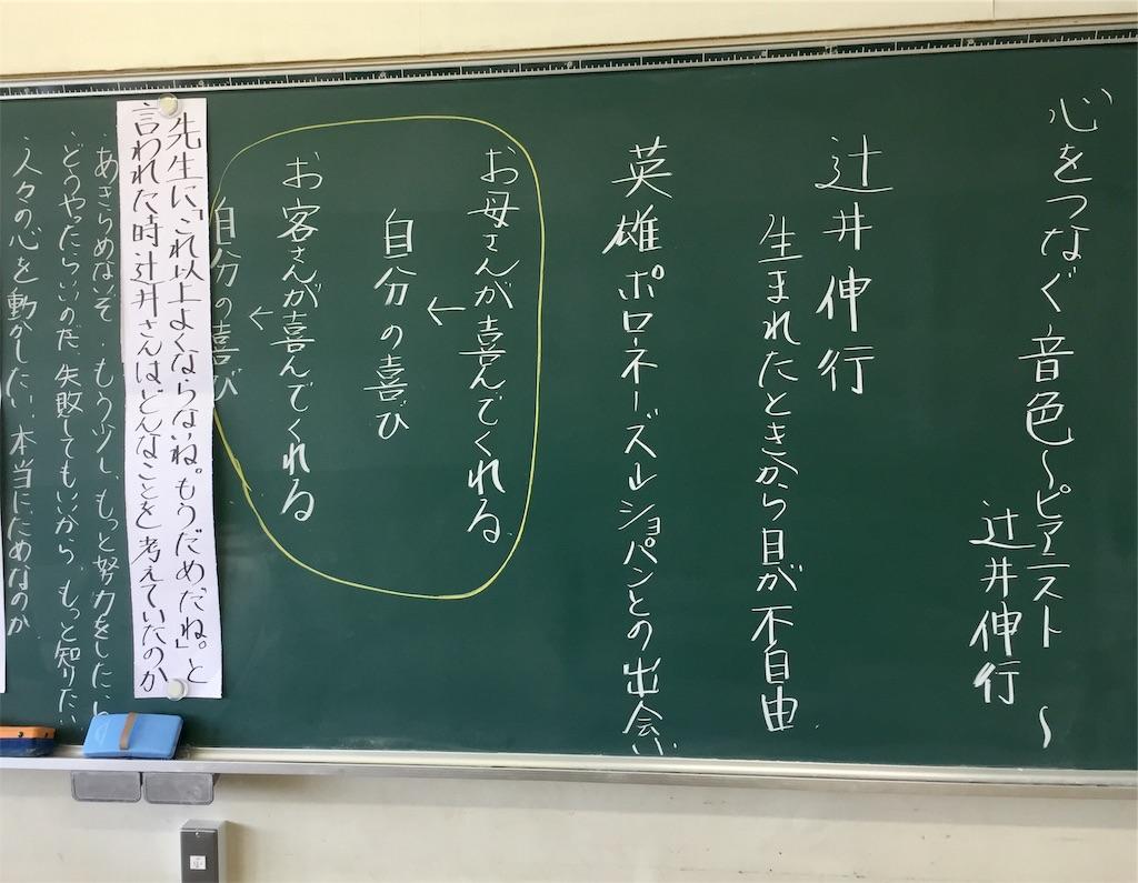 f:id:fukugawa-es:20181017165648j:image