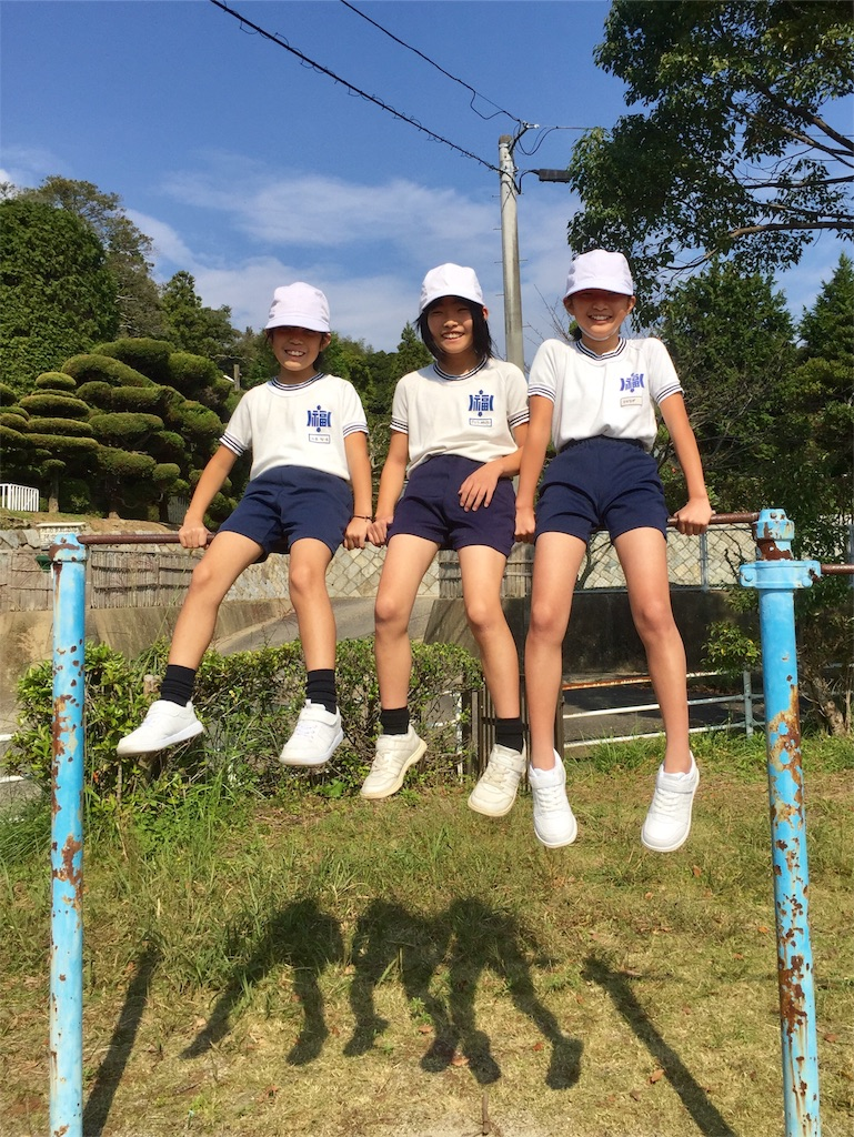 f:id:fukugawa-es:20181018134451j:image