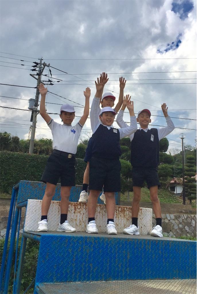 f:id:fukugawa-es:20181018134555j:image