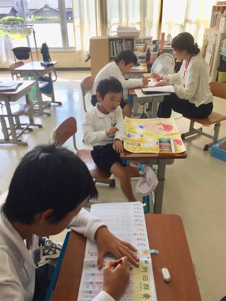 f:id:fukugawa-es:20181018143030j:image