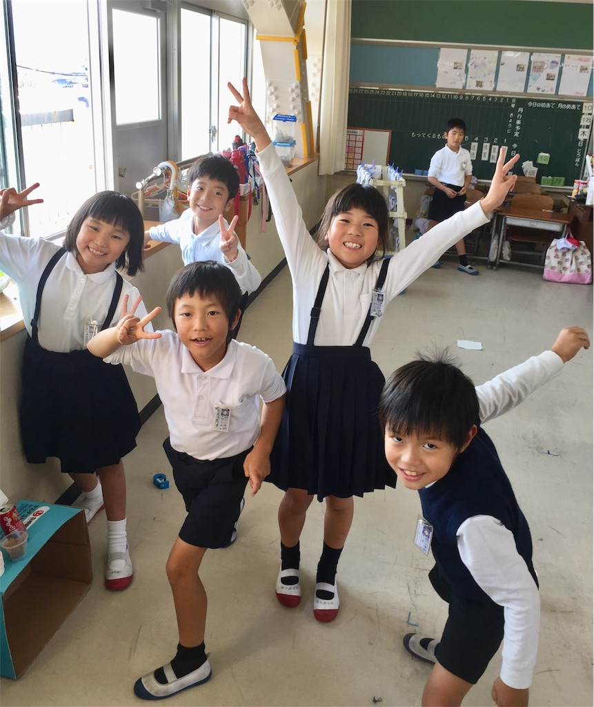 f:id:fukugawa-es:20181018162731j:image