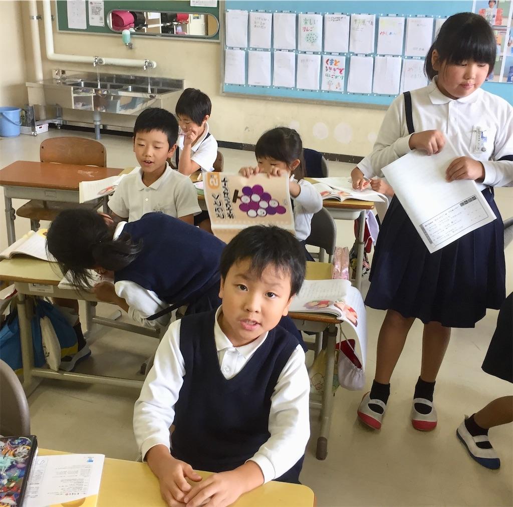 f:id:fukugawa-es:20181019114033j:image