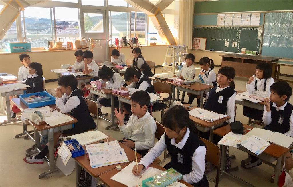 f:id:fukugawa-es:20181019114050j:image