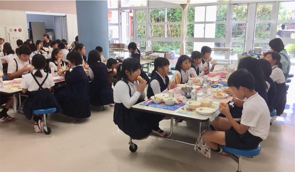 f:id:fukugawa-es:20181019130405j:image