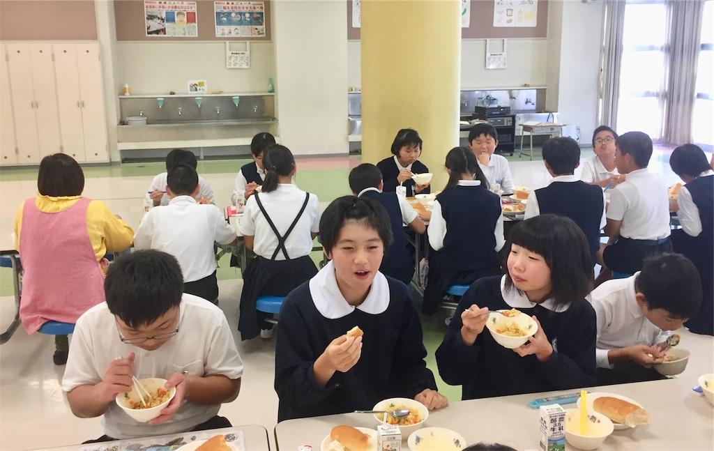 f:id:fukugawa-es:20181019130604j:image