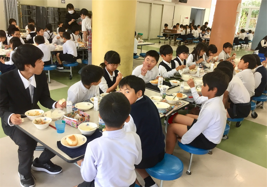 f:id:fukugawa-es:20181019130614j:image