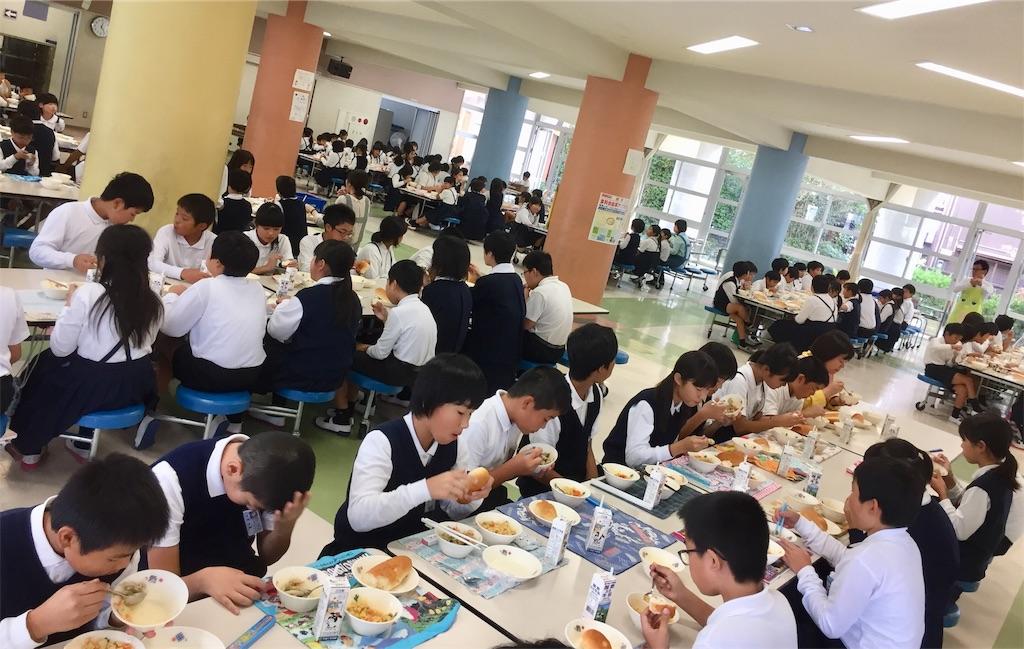 f:id:fukugawa-es:20181019131003j:image