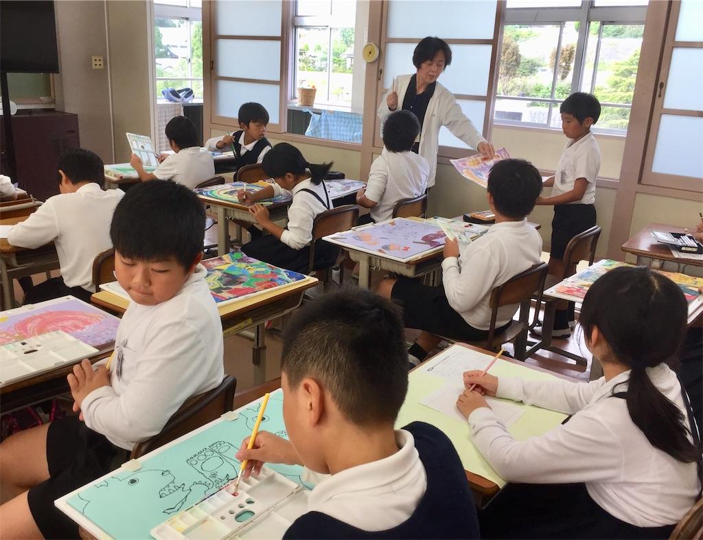 f:id:fukugawa-es:20181019143217j:image