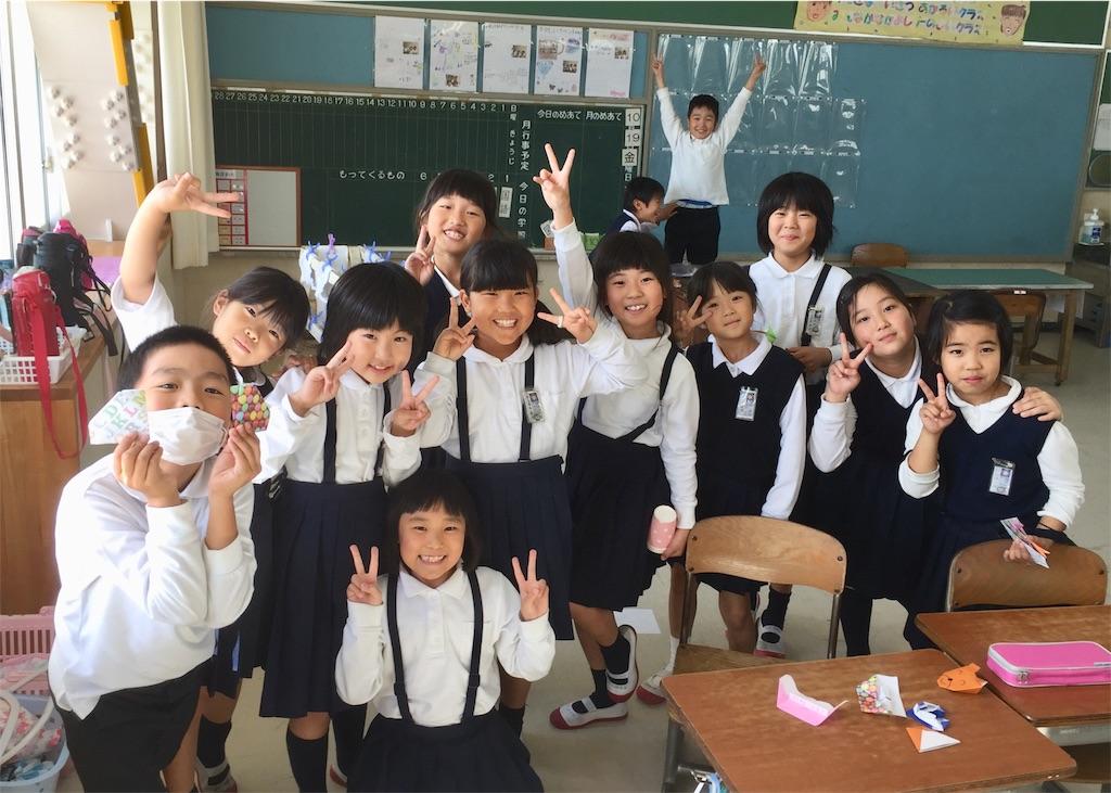 f:id:fukugawa-es:20181019144254j:image