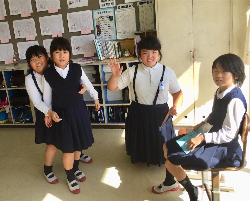 f:id:fukugawa-es:20181019144300j:image