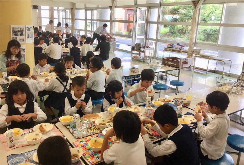 f:id:fukugawa-es:20181022130109j:image