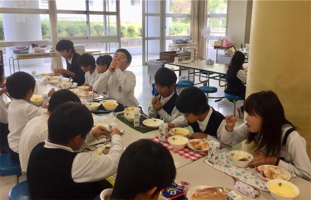 f:id:fukugawa-es:20181022130141j:image