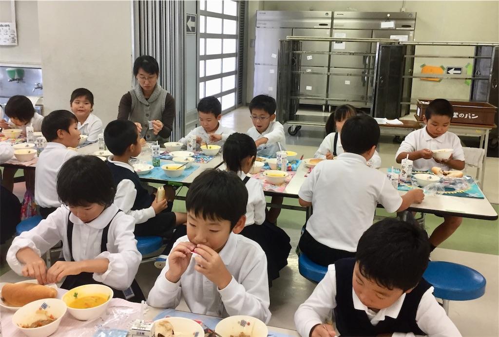 f:id:fukugawa-es:20181022130150j:image