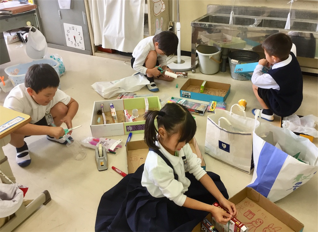 f:id:fukugawa-es:20181022163807j:image