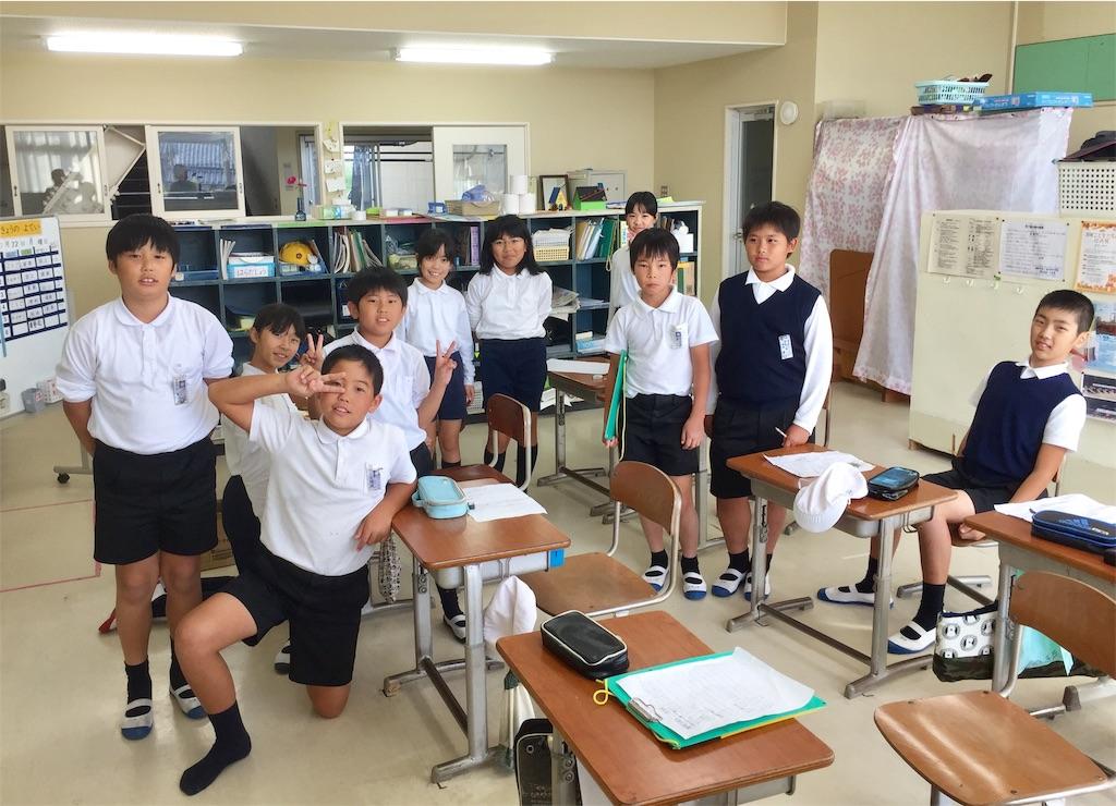 f:id:fukugawa-es:20181022172602j:image