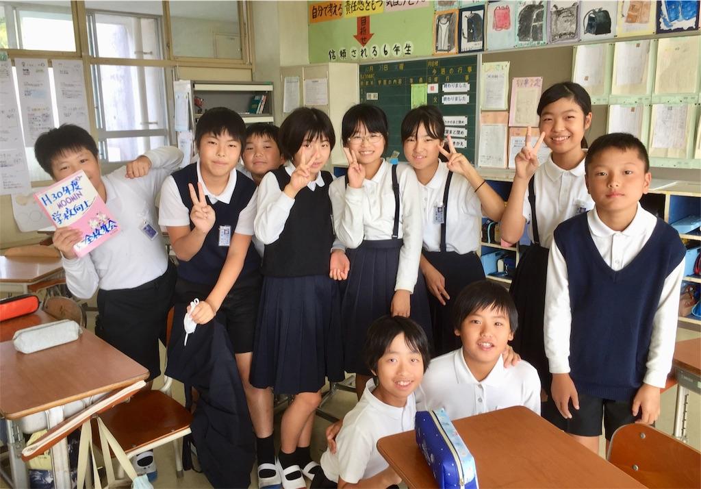 f:id:fukugawa-es:20181022172617j:image