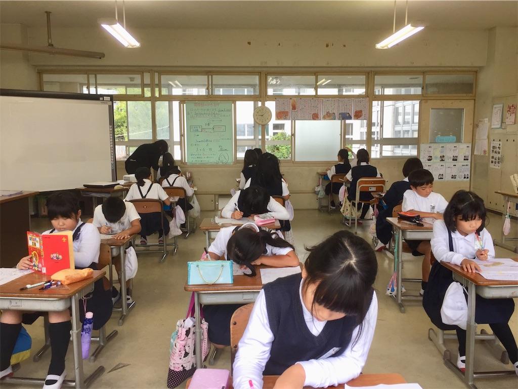 f:id:fukugawa-es:20181023102622j:image
