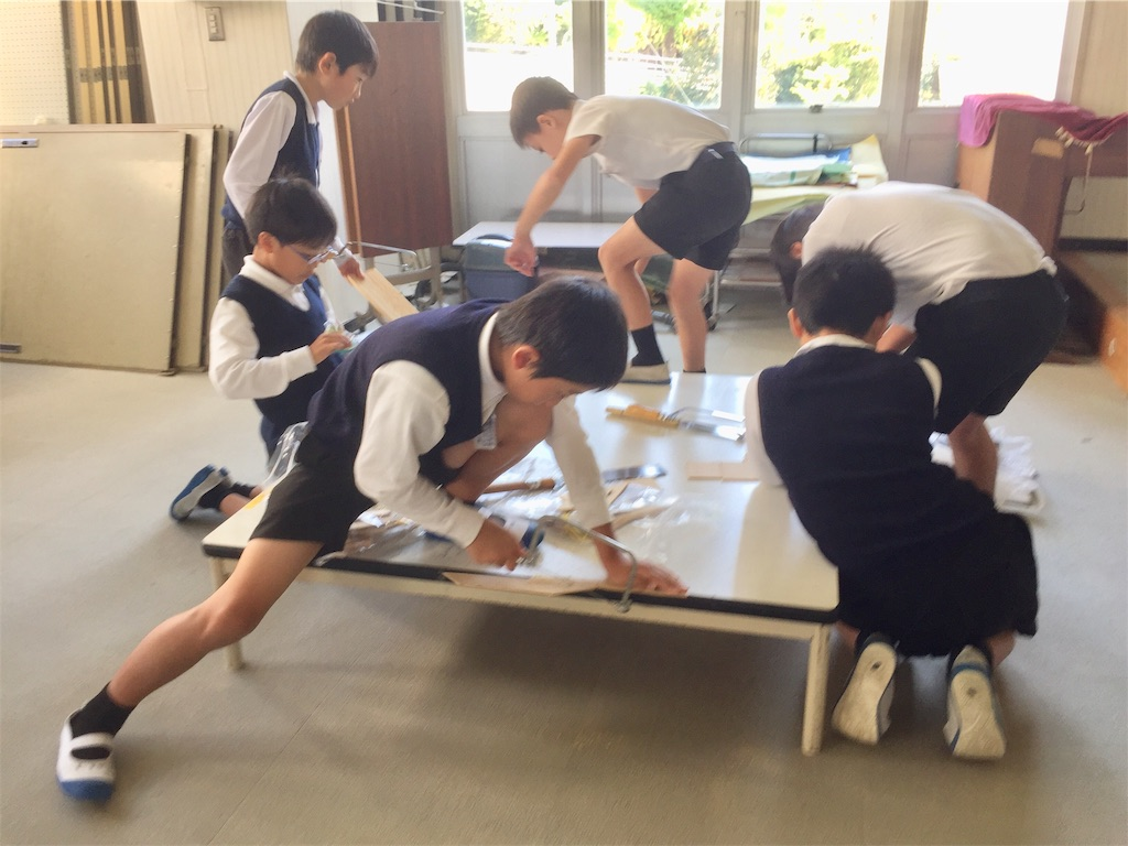 f:id:fukugawa-es:20181025144058j:image