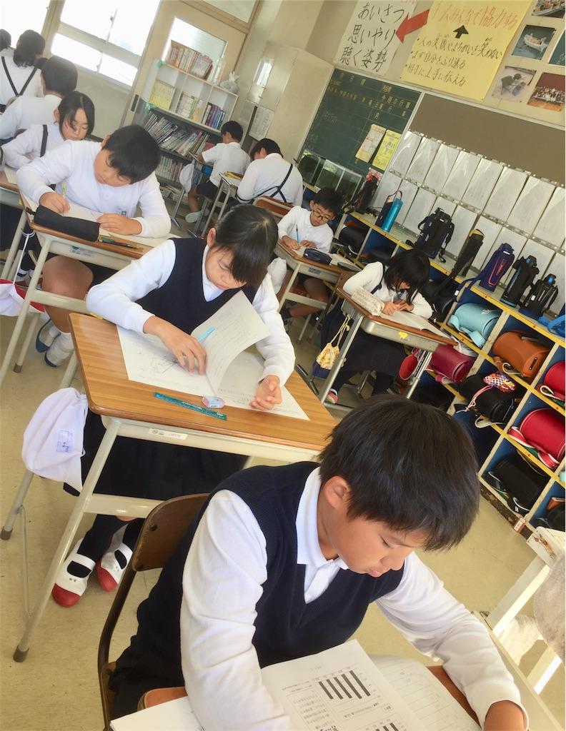 f:id:fukugawa-es:20181025144841j:image