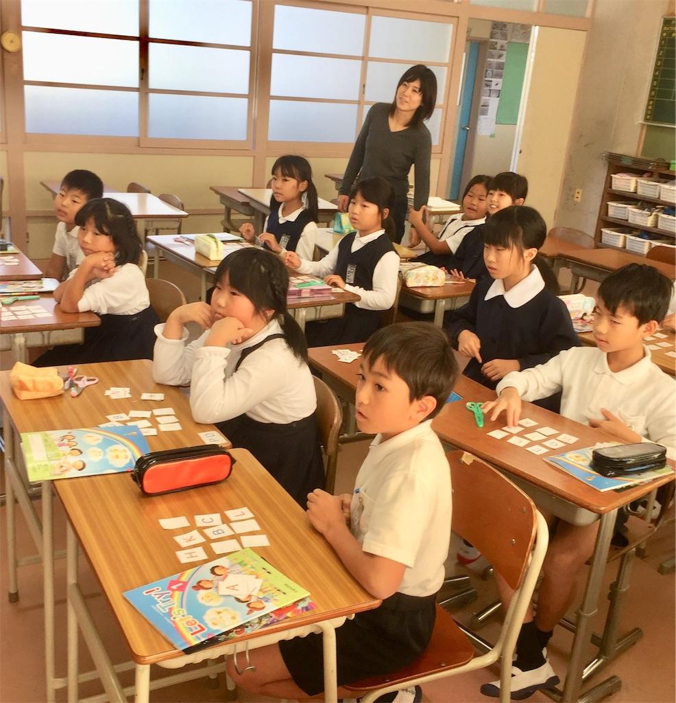 f:id:fukugawa-es:20181029143241j:image