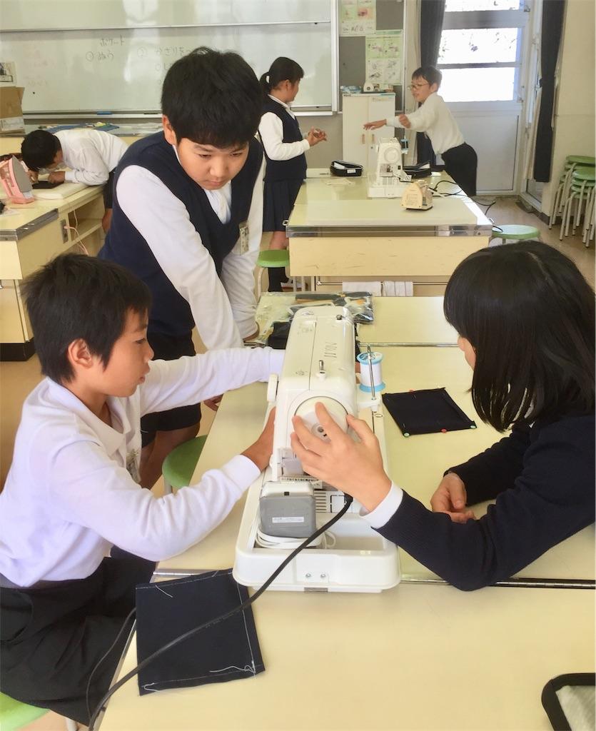 f:id:fukugawa-es:20181029143442j:image