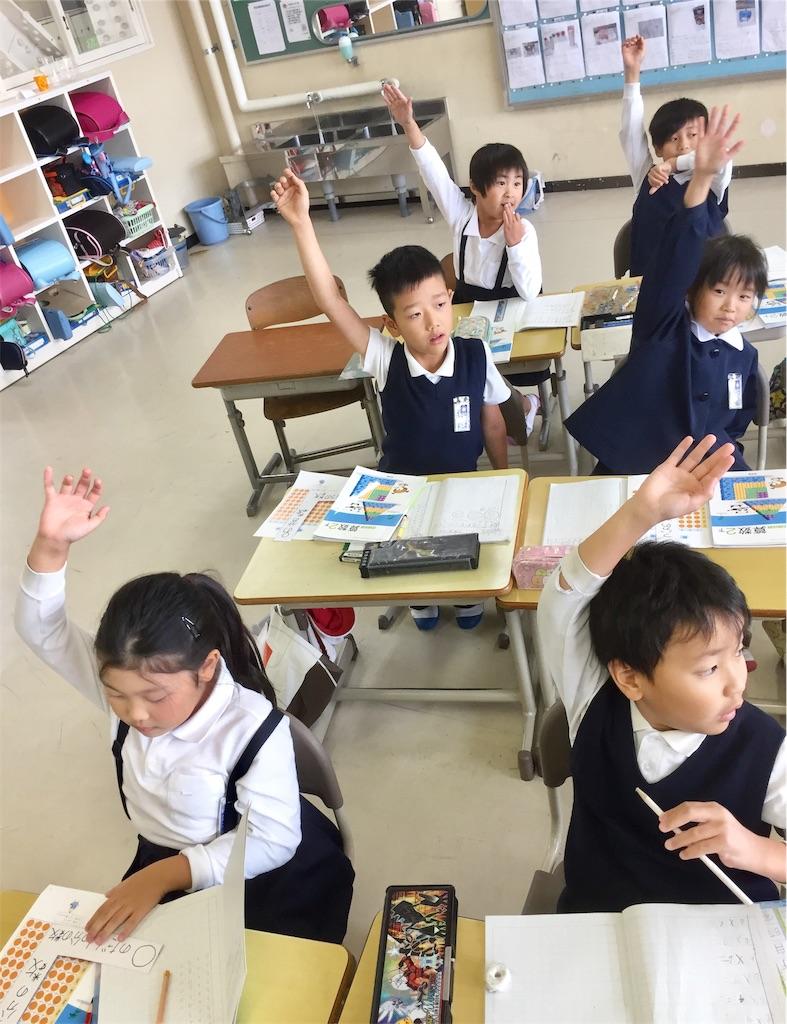 f:id:fukugawa-es:20181101093439j:image
