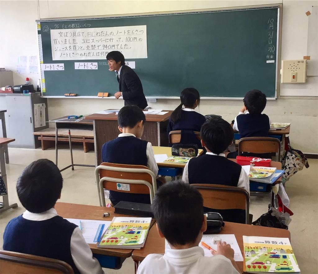 f:id:fukugawa-es:20181101093444j:image