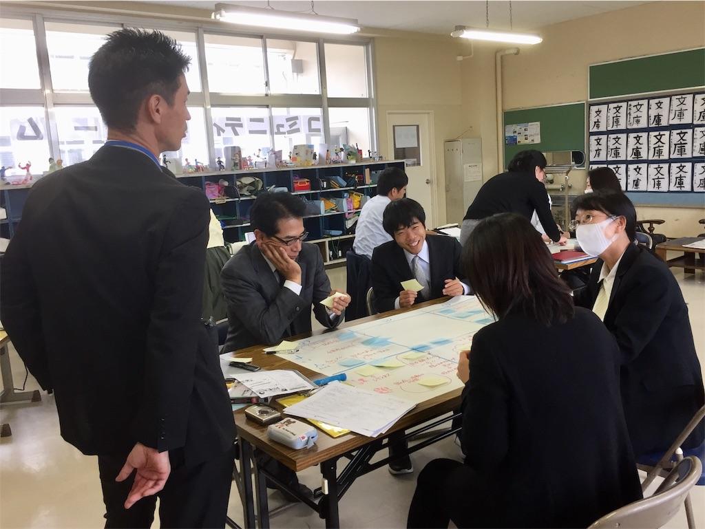 f:id:fukugawa-es:20181101093504j:image