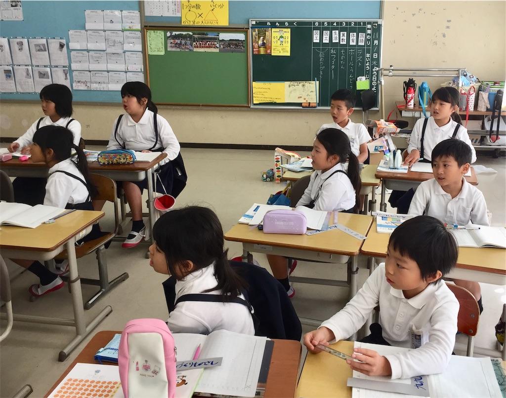 f:id:fukugawa-es:20181101135516j:image