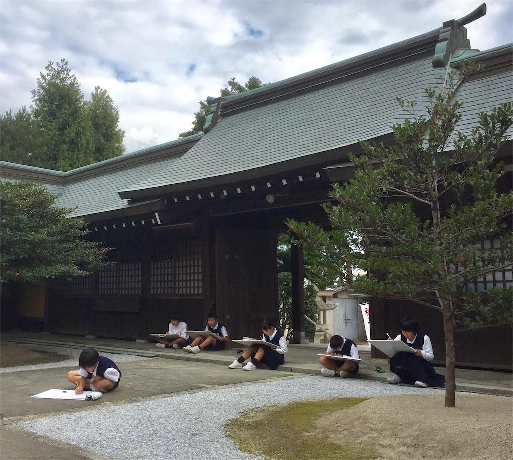 f:id:fukugawa-es:20181101164919j:image