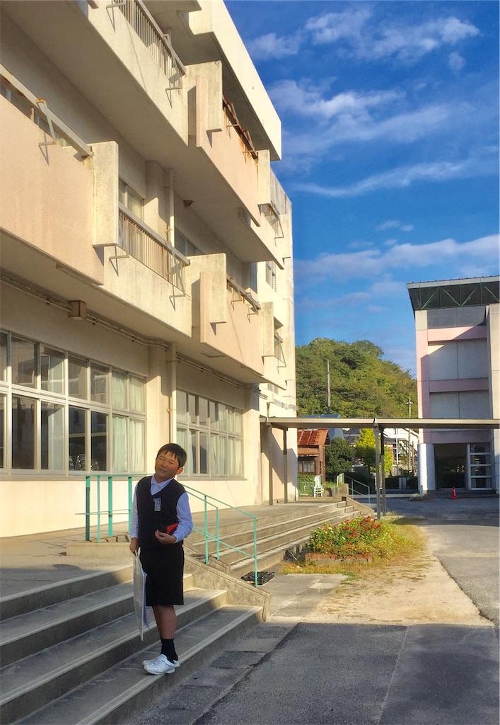 f:id:fukugawa-es:20181101164935j:image