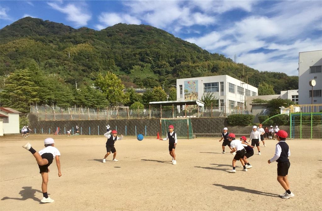 f:id:fukugawa-es:20181102154433j:image