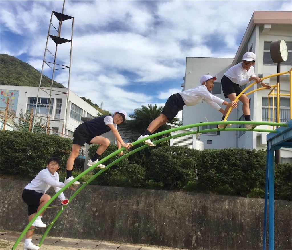 f:id:fukugawa-es:20181102154456j:image
