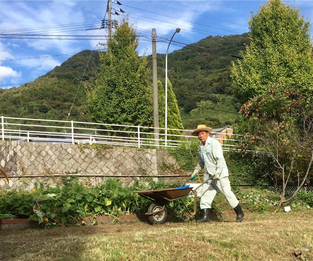 f:id:fukugawa-es:20181102160112j:image