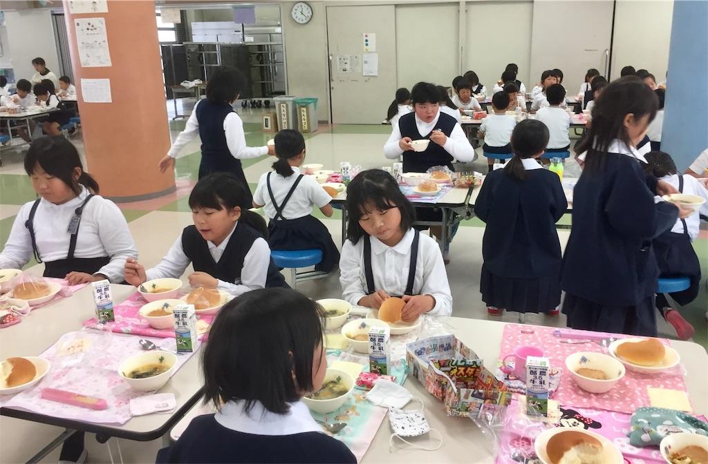 f:id:fukugawa-es:20181105135154j:image