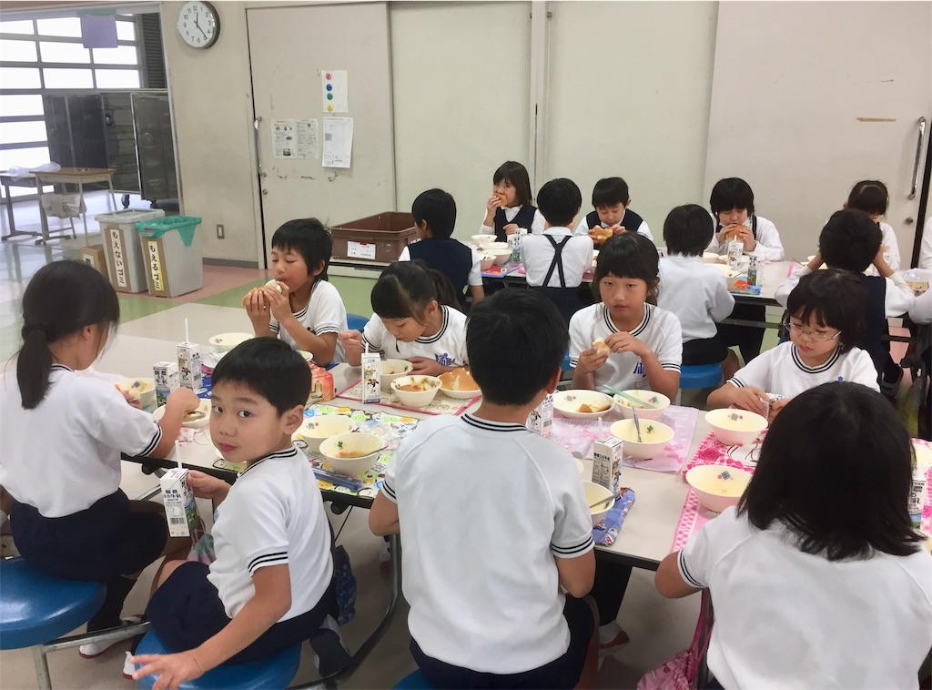 f:id:fukugawa-es:20181105135212j:image